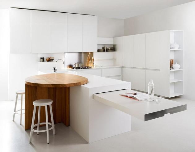 minimalist-white-kitchen-slim-elmar-1.jpg