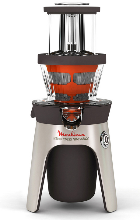 moulinex-infiny-press-revolution-fruit-vegetable-press.jpg