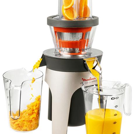 moulinex-infiny-press-revolution-pulp-juice.jpg