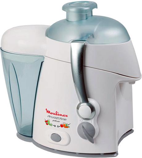 Moulinex juicer frutti pro plus kitchen design guide - Friteuse moulinex pro first ...