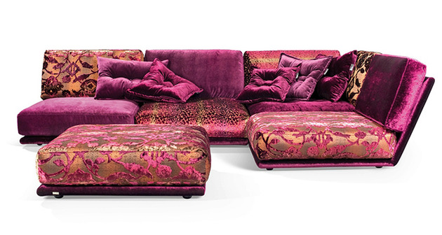 napali-sectional-sofa-from-bretz-wohntraume-2.jpg