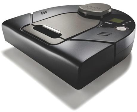 neato-xv-signature-pro-robotic-vacuum.jpg