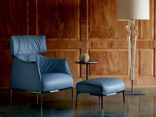 new-archibald-king-armchair-from-poltrona-frau-1.jpg