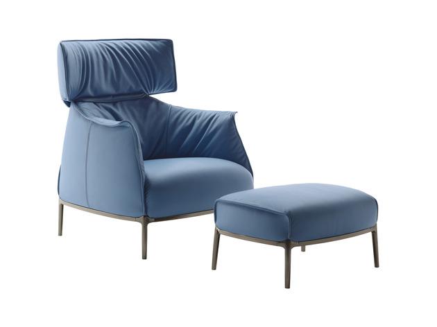 new-archibald-king-armchair-from-poltrona-frau-2.jpg
