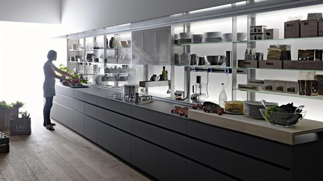 new-logica-kitchen-system-by-valcucine-kitchens-1.jpg