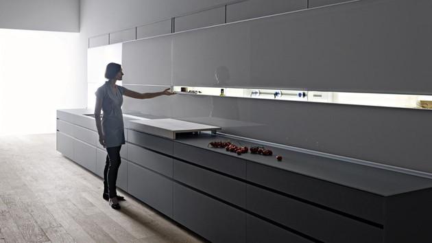 new-logica-kitchen-system-by-valcucine-kitchens-2.jpg