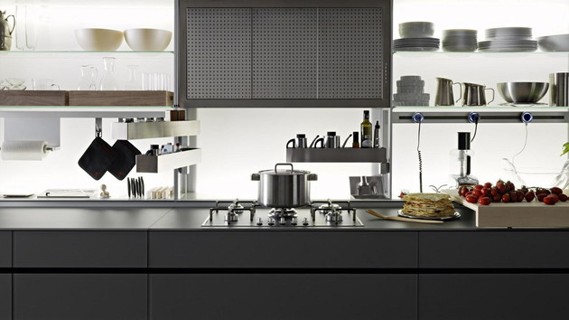 new-logica-kitchen-system-by-valcucine-kitchens-3.jpg