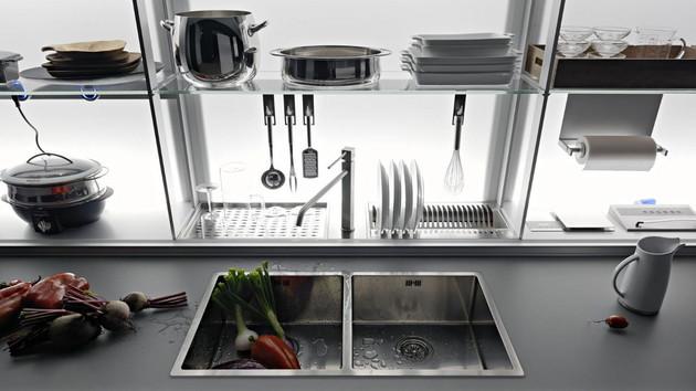 new-logica-kitchen-system-by-valcucine-kitchens-5.jpg