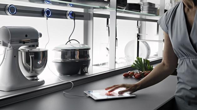 new-logica-kitchen-system-by-valcucine-kitchens-6.jpg