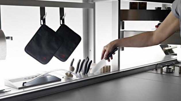 new-logica-kitchen-system-by-valcucine-kitchens-8.jpg