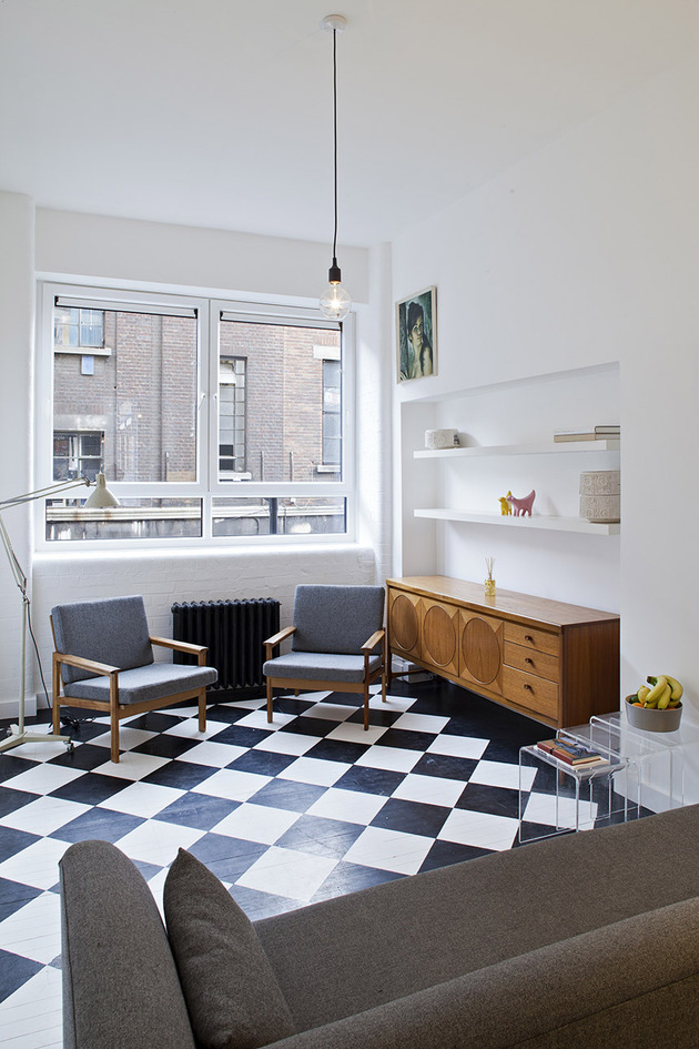 new-vintage-style-city-apartment-with-checker-flooring-1.jpg