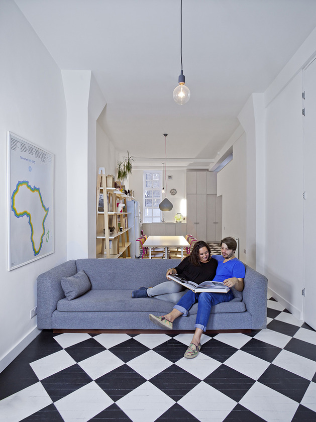 new-vintage-style-city-apartment-with-checker-flooring-5.jpg
