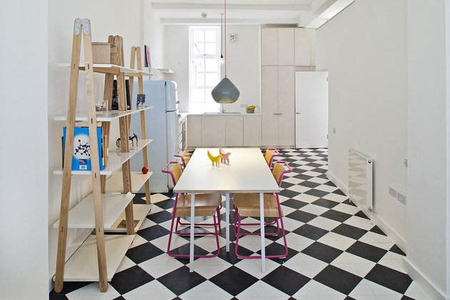 new-vintage-style-city-apartment-with-checker-flooring-7.jpg