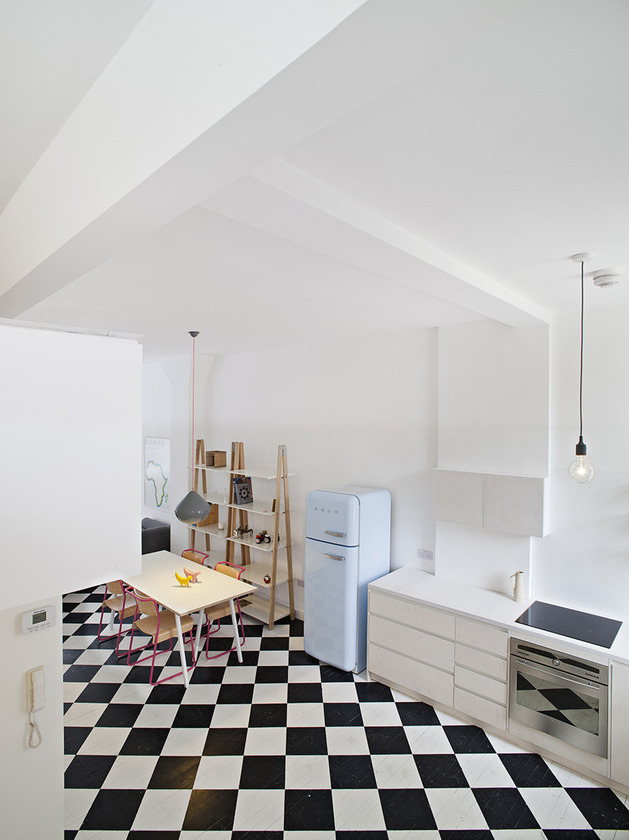 new-vintage-style-city-apartment-with-checker-flooring-8.jpg