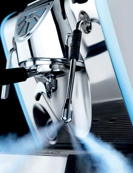 nuova-simonelli-musica-direct-connect-espresso-machine-steam.jpg