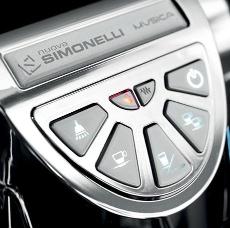nuova-simonelli-musica-espresso-machine-controls.jpg