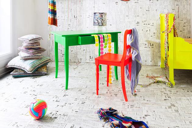 old-news-parquet-flooring-by-bauwerk-parquet-1.jpg