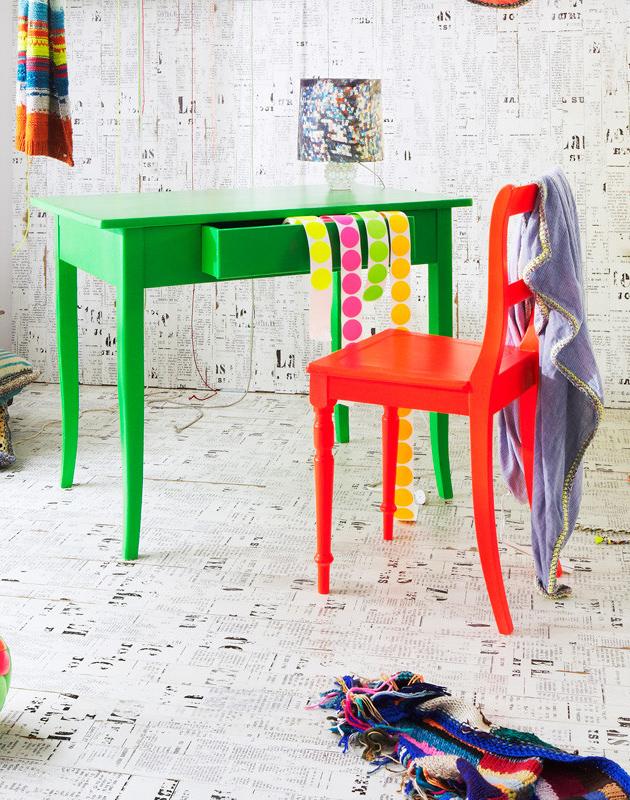 old-news-parquet-flooring-by-bauwerk-parquet-2.jpg