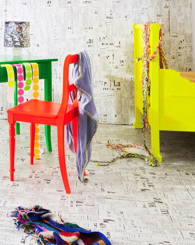 old-news-parquet-flooring-by-bauwerk-parquet-3.jpg