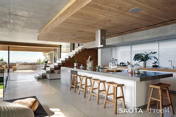 open-staircase-design-kitchen-saota-2.jpg