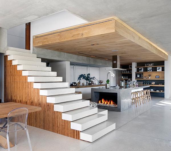 open-staircase-design-partition-saota-1.jpg