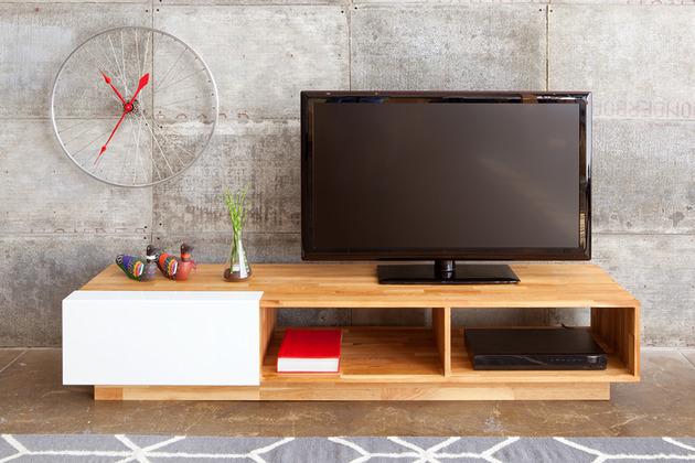 organic-and-minimalist-solid-wood-furniture by-mashstudios-1-thumb-630x420-25568