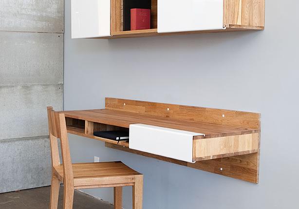 organic-and-minimalist-solid-wood-furniture by-mashstudios-2-thumb-630x440-25570
