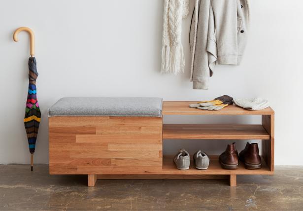 organic-and-minimalist-solid-wood-furniture by-mashstudios-4-thumb-630x440-25574