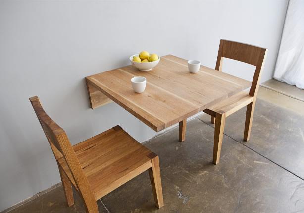 organic-and-minimalist-solid-wood-furniture by-mashstudios-5-thumb-630x440-25576