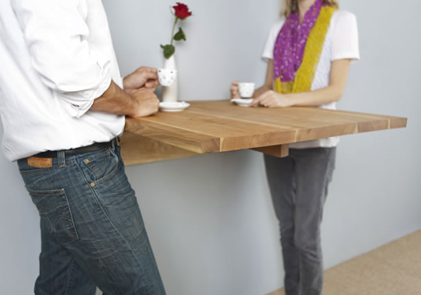 organic-and-minimalist-solid-wood-furniture by-mashstudios-6-thumb-630x442-25578