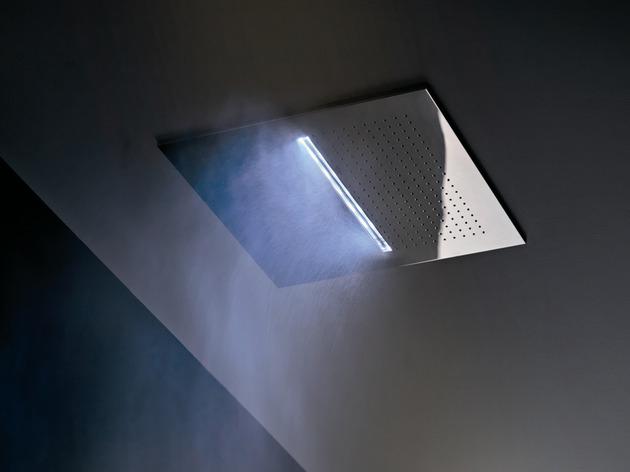 overhead-chromotherapy-showerhead-fantini-rubinetti-acqua-zone-4.jpg