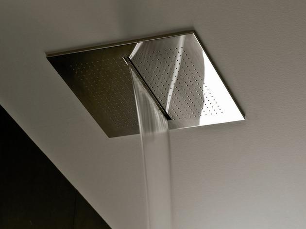 overhead-chromotherapy-showerhead-fantini-rubinetti-acqua-zone-5.jpg