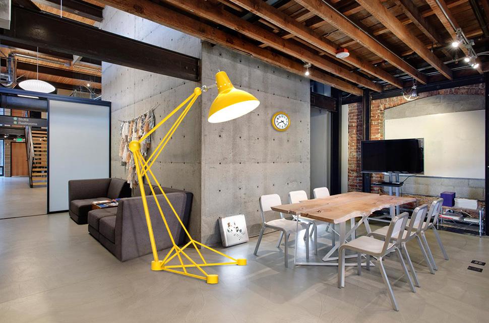 oversized-floor-lamp-diana-delightfull-yellow-2.jpg
