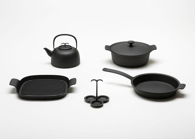 palma-cast-iron-cookware-by-japer-morrison-for-oigen-1.jpg