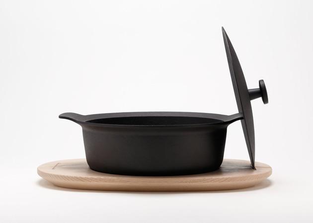 palma-cast-iron-cookware-by-japer-morrison-for-oigen-3.jpg