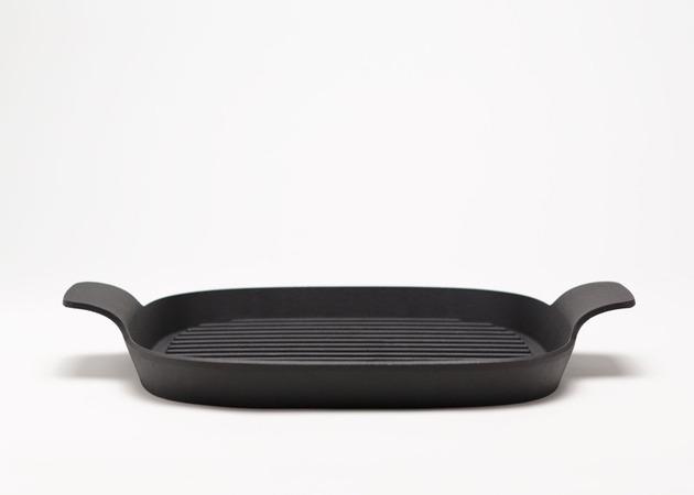 palma-cast-iron-cookware-by-japer-morrison-for-oigen-6.jpg