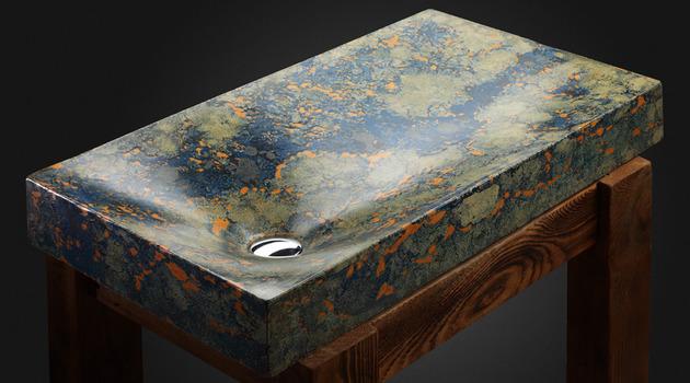 pietra-danzare-concrete-sinks-1.jpg