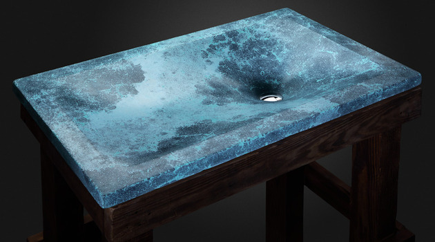 pietra-danzare-concrete-sinks-2.jpg
