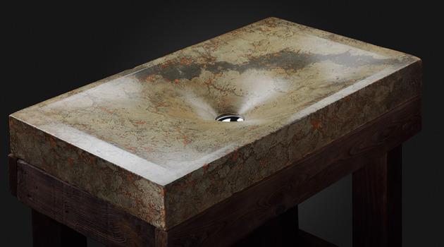 pietra-danzare-concrete-sinks-3.jpg