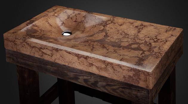 pietra-danzare-concrete-sinks-4.jpg