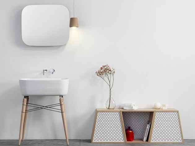 ray-freestanding-washstand-by-michael-hilgers-2.jpg