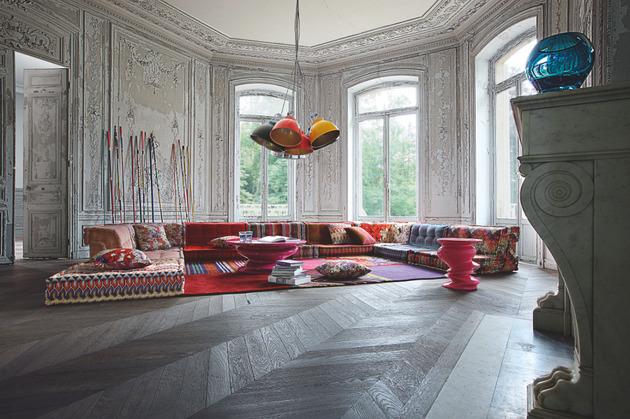 roche-bobois-mah-jong-modular-sofa-1.jpg
