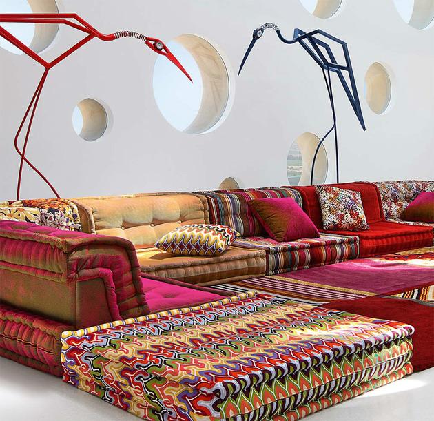 roche-bobois-mah-jong-modular-sofa-2.jpg