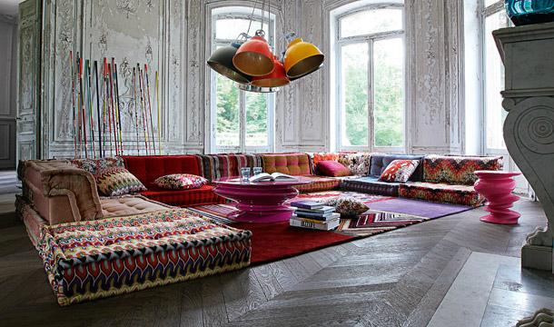 roche-bobois-mah-jong-modular-sofa-6.jpg