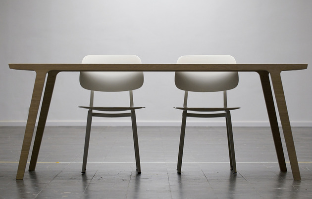 ronald-knol-rknl-minimalist-furniture-collection-3.jpg