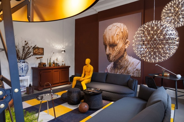 room-design-ideas-moooi-2-traditional-elements.jpg