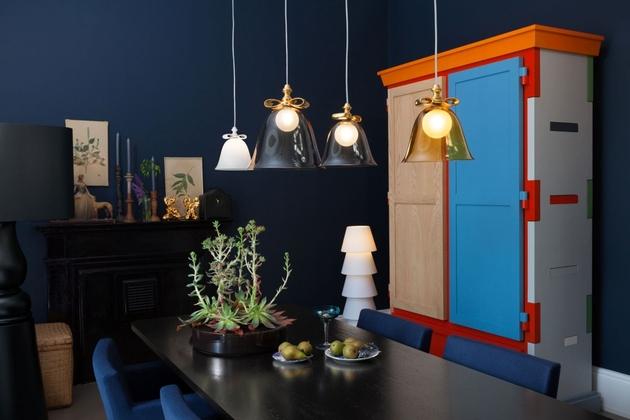 room-design-ideas-moooi-3-dining.jpg