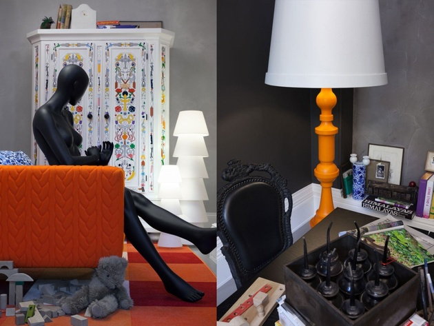 room-design-ideas-moooi-4-colour.jpg