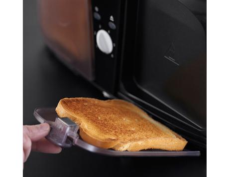 russell-hobbs-toaster-easy-toast.jpg