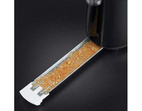 russell-hobbs-toaster-easy-tray.jpg